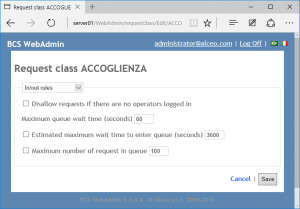 request-class-en